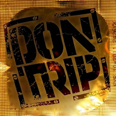 Don_Trip-iHEARTStrippers-(Bootleg)-2011