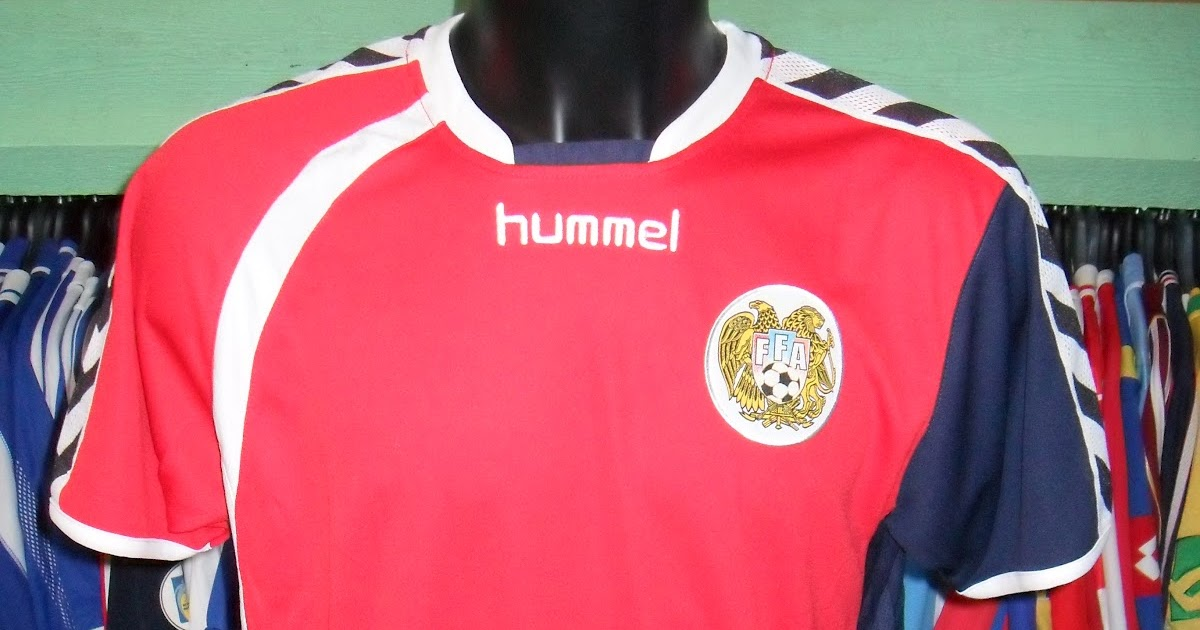 Mon grenier maillots arm nie armenia hayastan 2008 2009 - Lac des cygnes porte maillot ...