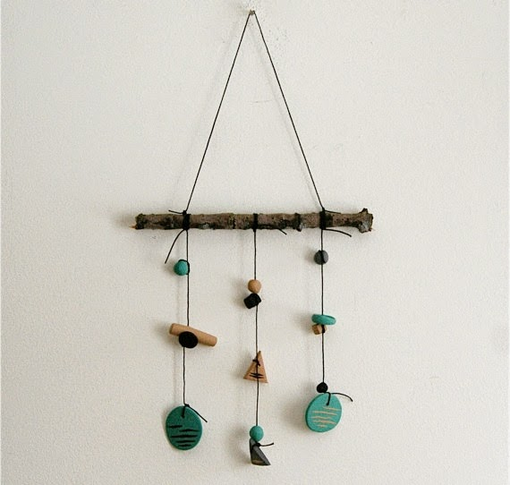 https://www.etsy.com/listing/122934523/teal-forest-mobile-3-polymer-clay-beads?ref=favs_view_9