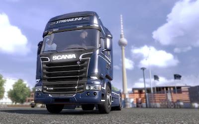 Euro truck simulator 2 - Page 11 Screen02_a