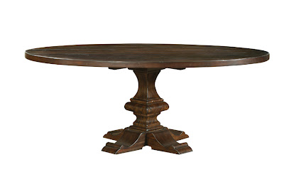 Vivere GATHER ROUND Dazzling Dining Rooms amp Perfect Tables