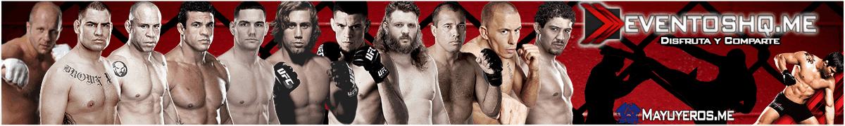 Eventos HQ Ver WWE Wrestlemania 30 EN VIVO EN ESPAÑOL