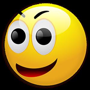 Comment Inserer Une Emoticone Dans La Ligne De Sujet D Un Email Filtrenet