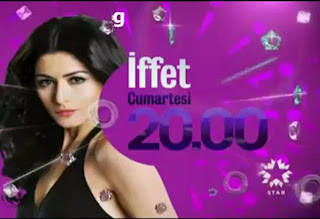 IFFET Serial ONLINE (Subtitrat)