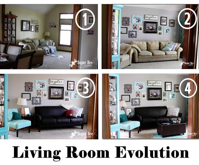 living+room+evolution.jpg