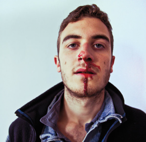 Picture 5 575x560 Nicolas Jaar   Essential Mix BBC Radio 1 (MP3 Download)