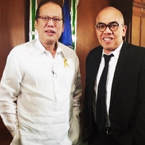 PNOY on The Bottomline with Boy Abunda - Two-part special interview