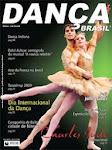 Revista Dança