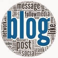 Blog Adalah Investasi Jangka Panjang