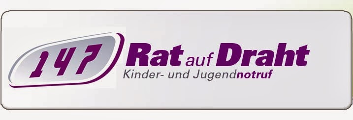 http://www.rataufdraht.at/