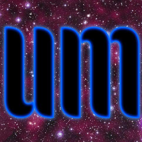 Grupo Universo Mágico
