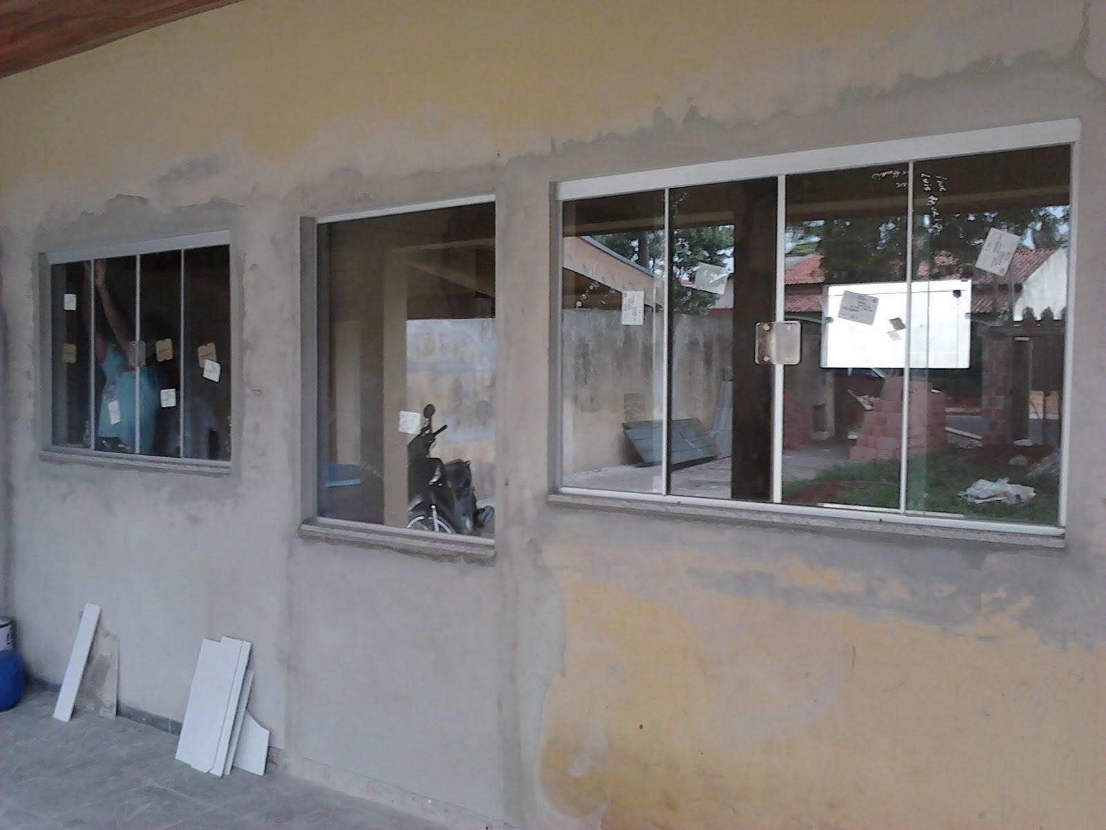 #796652 FRANCO VIDROS TEMPERADOS: Janeiro 2012 278 Janelas De Vidro Rio De Janeiro