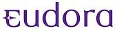 Revista Eudora