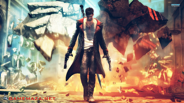 Devil-May-Cry-5-Game-Free-Download