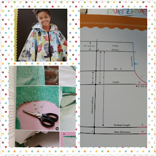 Creative Kids Complete Photo Guide to Sewing sample 4