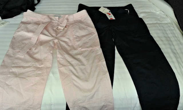 country-road-utility-pants-pink-navy