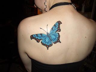 estudios de tatuagens em são paulo sp