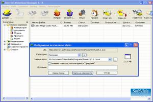 Internet Download Manager 6-idm_Screenshot-2