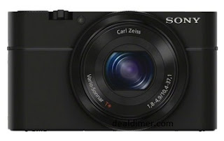 Sny-cyber-shot-dsc-rx100-case-amazon