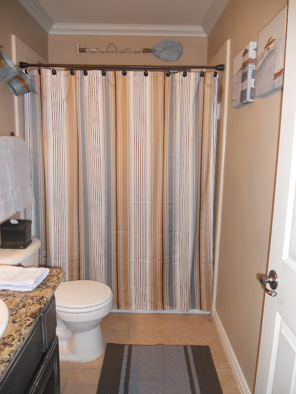 Curtains At Tj Maxx Fabric Shower Curtain TJ Maxx