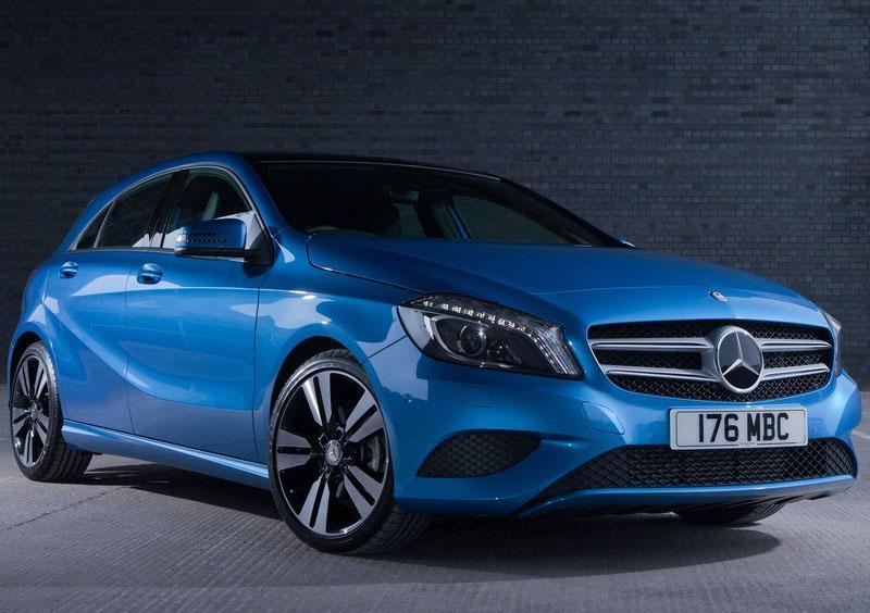 new cars car reviews concept cars auto shows. Black Bedroom Furniture Sets. Home Design Ideas