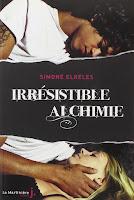 http://lesreinesdelanuit.blogspot.fr/2015/05/irresistible-alchimie-de-simone-elkeles.html