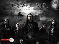 Download Song Dream Theater - Hollow years.Mp3 Guide