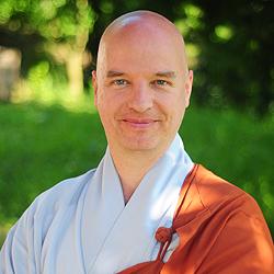 Hamvas Béla, zen, ajánlás, Chong An Sunim, előadás, videó, Chong An Sunim,
