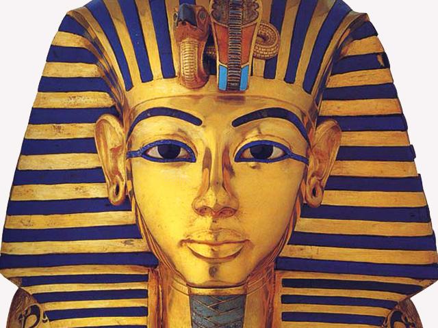¿Por qué es tan famoso Tutankamón?