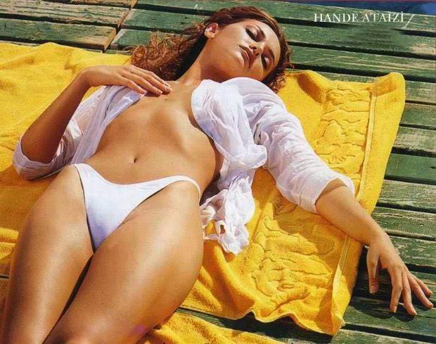 Olgun kilolu seksi kadın resimleri  Hd Sikiş Porno