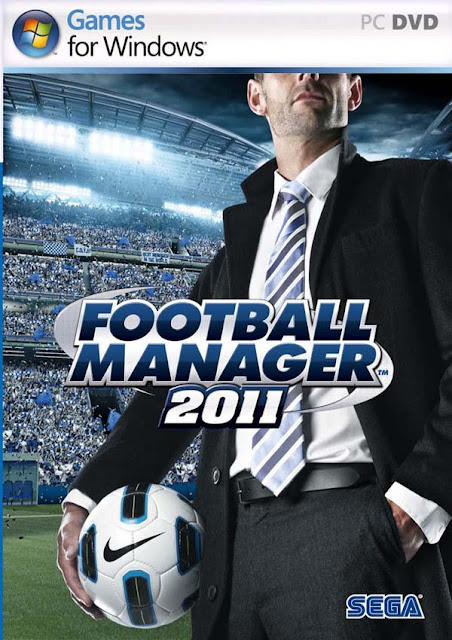 football manager 2011 free maza