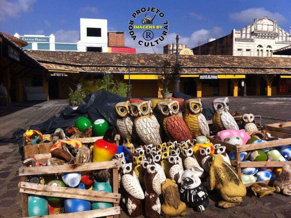 Armario Para Banheiro Com Cuba ~ Artesanato Roda Cultural visita o Mercado Thales Ferraz