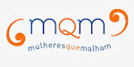 MQM - Grupo de Corrida e Caminhada