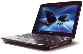 Driver For Acer Aspire 2930 Windows Vista