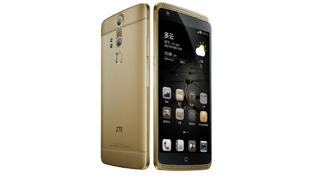 ZTE-Axon-Phone-For-China