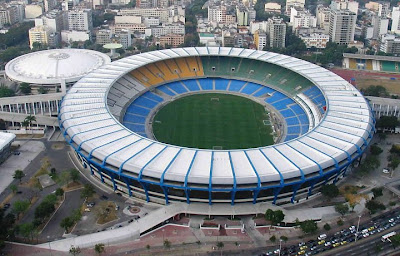 http://1.bp.blogspot.com/-ACNGpzDJPxg/TdXXOJFVHVI/AAAAAAAAVdY/oW2LBsp6cEM/s1600/estadio_maracana.jpg