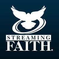 TVs e rádios Gospel dos EUA.