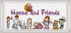 http://just-hanna-stamps.blogspot.com/