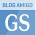 Blog Amigo de Gaceta Sanitaria