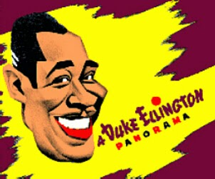 http://milanoradiofutura.blogspot.it/2015/04/duke-ellingtons-songbooks.html