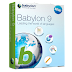 Babylon Pro v9.0.7 Full version