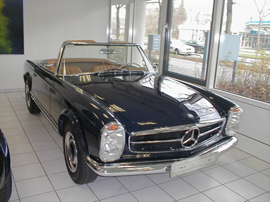 mersedes+arabalar+HEDZA+%252863%2529 Mercedes Modelleri