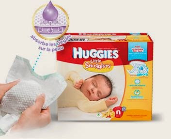 https://www.nobabyunhugged.huggies.com/sign-in