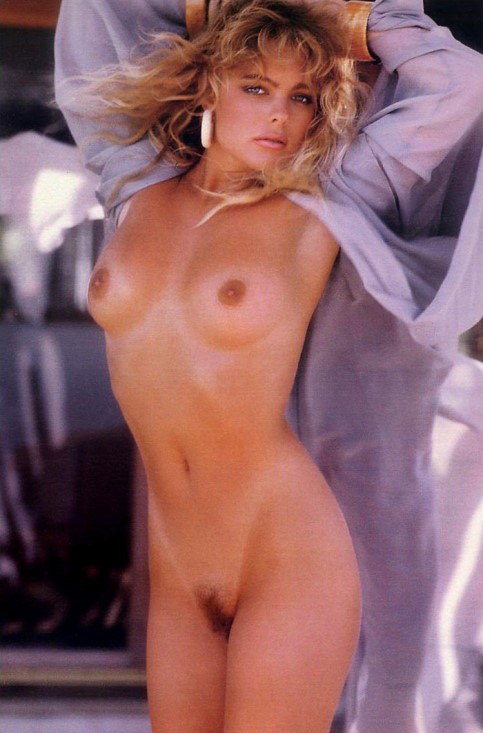 from Felix erika eleniak playboy phot
