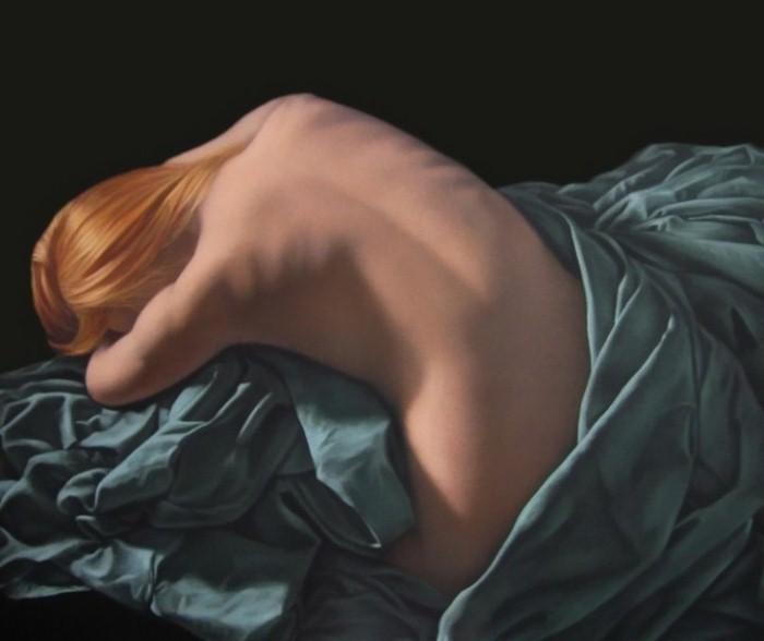 Larissa Morais