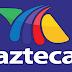 Aciertos y Desaciertos: ¡Las telenovelas de Azteca en el 2012!