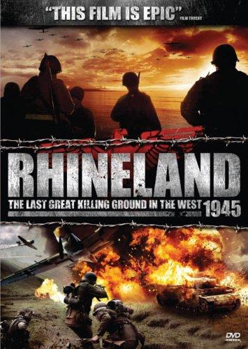 Rhineland แผ่นดินเลือด - ดูหนังออนไลน์ | หนัง HD | หนังมาสเตอร์ | ดูหนังฟรี