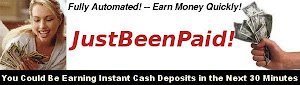 Join JustBeenPaid
