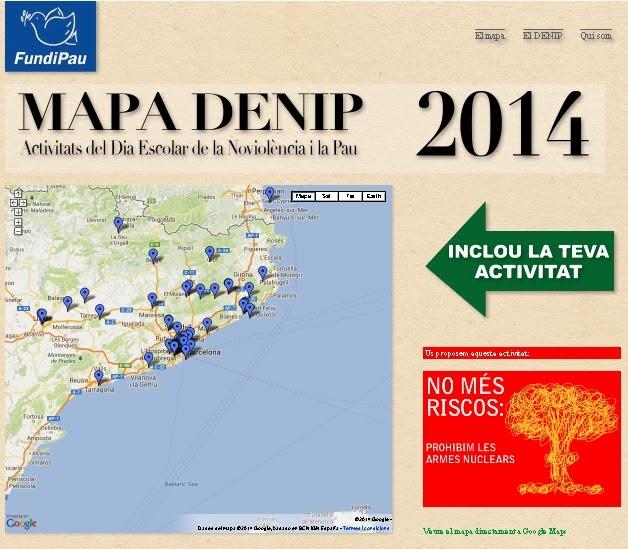 http://fundipau.org/mapadenip/denip2014/#mapa2