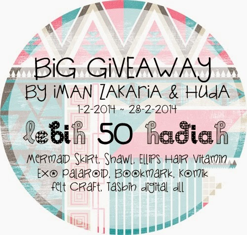 http://komikfeeqry.blogspot.com/2014/01/big-giveaway-by-iman-zakaria-huda.html